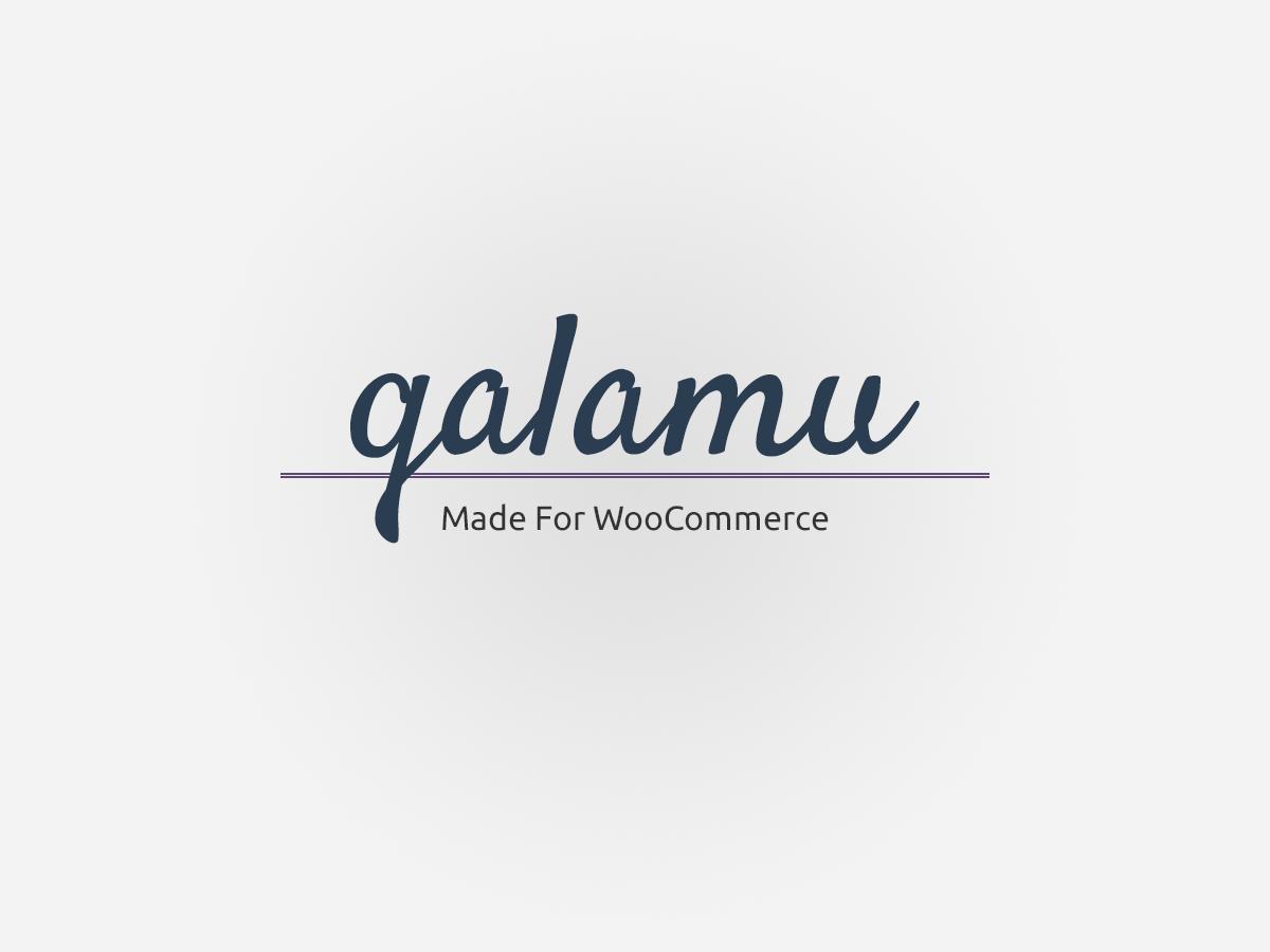 qalamu
