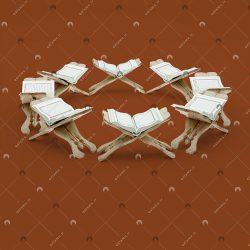 محفل قرآنی ۲