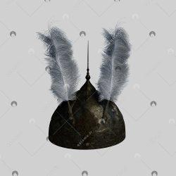 کلاه خود