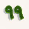 ۱۲ سبزه سال ۹۹ در زاویههای مختلف